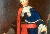 Sir James Dowling