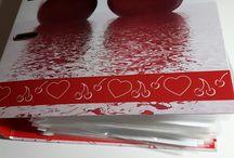 Wenn Buch zur Hochzeit / Ich habe jetzt endlich auch mal ein Wenn Buch erstellt... Verschiedene Ideen habe ich von hier übernommen einige selbst dazu beigetragen. Habe es für meine Freundin zur Hochzeit gemacht und es kam super an, riesige Freude wäre ein sehr individuelles und persönliches Geschenk sagten die 2. Finde auch es ist super geworden und wollte die idee mit euch teilen vielleicht sucht noch jemand ein Hochzeitsgeschenk... Viel Spaß dabei