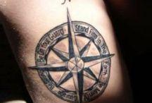 tattoo Mawi