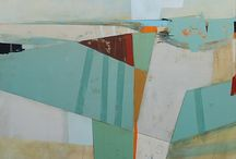 Andrew Bird paintings at Tarpey Gallery / Paintings by Andrew Bird, Derbyshire based landscape painter