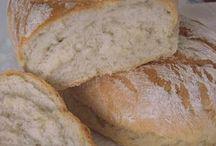ekmek yapalim