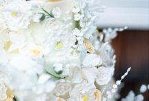 Weddings / by Charlene Clouser