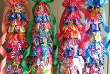 Candy Baum