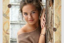 Abigail Pageant
