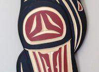 native american tatto