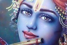 Krishna ❤️