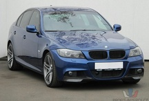 Auta - cars / Obrázky krásných aut k prodeji