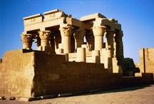 Egyiptom  ##