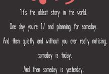 oth quotes :*