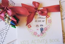 wedding gifts and ideas