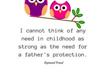 Relations Quotes / Quotes about father, mother, brother, sister, family, friends, bestfriends, girl/boy friends, husband, wife..