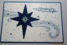Star of light adie