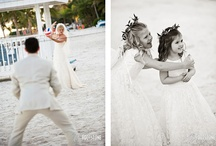 Special Wedding Photography Moments