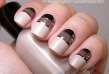 VAIA / nails