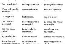 Talianske frázy