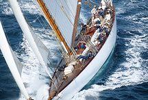 Sail / Sail