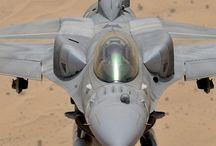 F-16〜