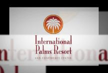 Hotel Videos by WInter Park Photography