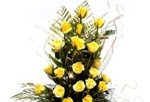 Buy Yellow Flowers Online and Send it to Anywhere in India / Flowers Cakes Online Team Launches Android App for all Online Products like flowers,cakes, chocolates  and many other products. When You Order Flowers  in  India, or purchase a delicious cake online or send a gift  across  India in any occasion you just download FlowersCakesOnline app and buy any products with huge options and discounts.