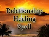 Stop a divorce or break up a relationship husband & wife problems +27630716312 MAMAALPHAH / Web: drmamaalphah.puzl.com Email: nativespellcaster@gmail.com Call +27630716312 MAMAALPHAH