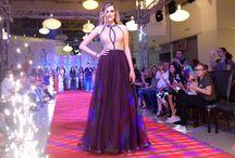 Miss Royal Models 2018