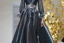 Fashion Dreams Guo Pei