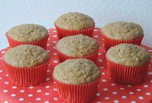 Cupkake,  muffin