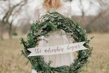 Wedding Color idea