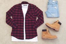 Fashion - chilly