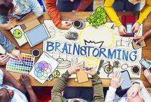 Il mio blog ufficiale / Nelle pagine del blog racconto le cause sociali che sostengo e la mia esperienza di imprenditore alla guida di QUI! Group. Parlo impegno sociale, di innovazione, di eccellenze italiane e di ricerca.