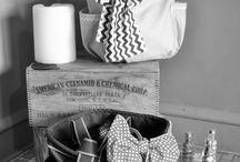 Retro bags / Handbags we sell