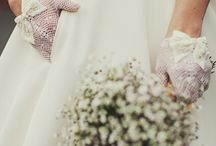 1950s Wedding Theme Inspiration