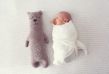 ~Baby Photography~ / Photographing your baby
