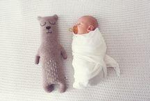 Til baby