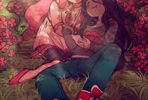 Bubbline love