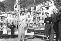 Vintage Riviera
