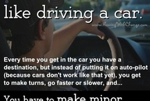 CAR QUOTES / Quotes that relate to cars; for the automobile humour in all of us. paecars.ca #paecars @pae_cars #automotiveservices #automotiveservices #torontocarrepair #torontocardetailing #oilchange #autorepairtoronto #carrepairmaintenance #wecareaboutyourcarasmuchasyoudo