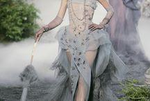 John Galliano Dior A/H 2005