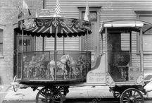 NYNY 1920-1930