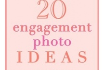 Engagement stuff