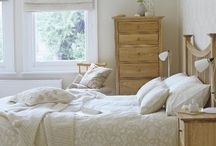 Modern Home Interior Design / Modern Home Interior Design