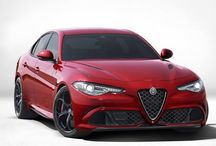 Alfa❤️ / Pictures of the worlds most beautiful cars