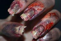 Zombie DIY