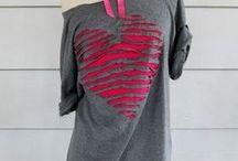 creare vestiti