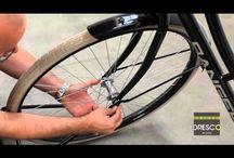 fietsklussen