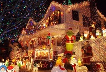 Christmas & Winter❄️