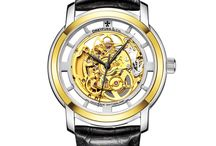 Dreyfuss & Co Watches - mens watches, accessories and other luxury pins / Our collection of Dreyfuss & Co watch related pins. Here you will find all types of watches such as chronograph, automatic, mechanical, steel, leather etc. Also any fashion and accessories we feel is related to this brand.