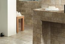 Edimax Collection / www.brandedtiles.co.uk