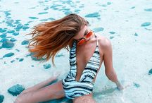 Revel Rey Swimwear