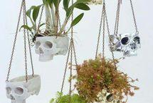 Flower Pots&Vases
